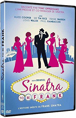Sinatra, to be Franck