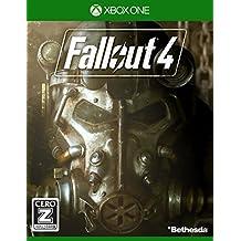 Fallout 4 (特典【Fallout 3ご利用DL ...