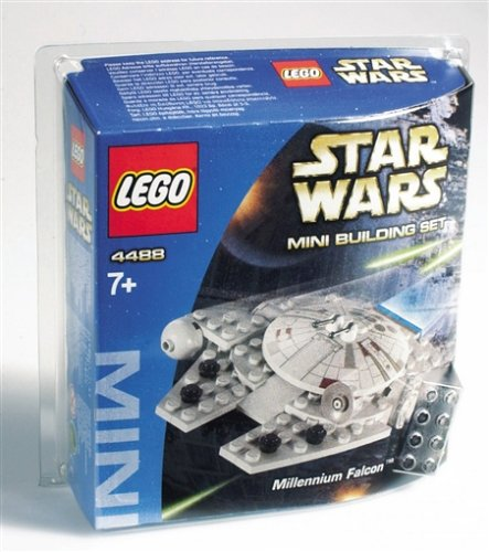 lego-star-wars-4488-mini-millennium-falcon