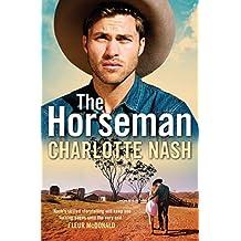 The Horseman (English Edition)