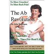 The Ab Revolution
