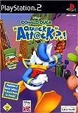 Produkt-Bild: Donald Duck: Quack Attack