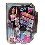 Best Makup - Winni Makup Doll Review