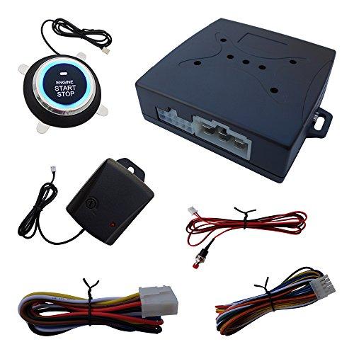 nueva-actualizacin-1way-coche-sistema-de-alarma-motor-start-stop-interruptor-de-botn-con-sensor-de-c