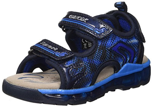 geox-android-a-sandales-bout-ouvert-garcon-bleu-navy-royalc4226-30-eu