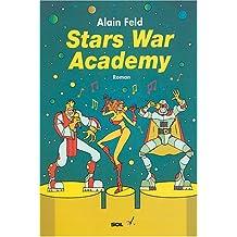 Stars Wars Academy