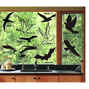 Fensterbilder Für Wintergarten Dein Wohntrendde