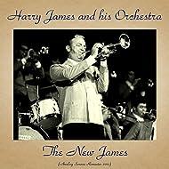 The New James (Analog Source Remaster 2017)