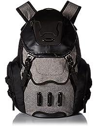 a2011403fb Amazon.es: Oakley - Maletines y bolsas para portátil: Equipaje