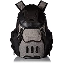 Oakley Bathroom Sink – Mochila Unisex, ...