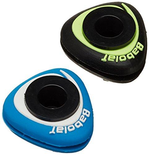 Babolat Sonic Damp X2 Amortiguador de vibración de Tenis