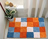 #2: Swiss Home Designer Door Mat