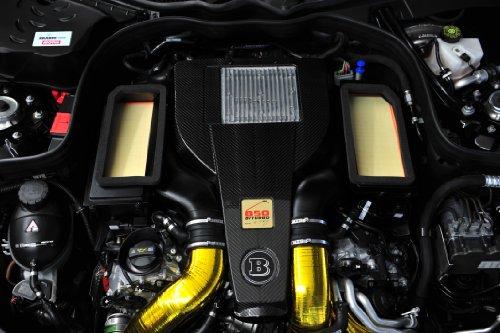 clasico-y-musculo-anuncios-de-coche-y-coche-arte-brabus-850-60-biturbo-basado-en-mercedes-benz-e63-a