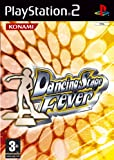 Dancing Stage Fever (PS2) [import anglais]...