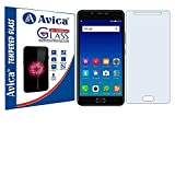 AVICA™ 0.3mm HD Premium Tempered Glass Screen Protector For Gionee A1
