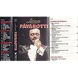 Live in Modena,Verona,Parma [Musikkassette]