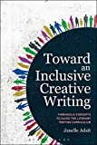 Best Creative Writing Softwares - Toward an Inclusive Creative Writing: Threshold Concepts to Review