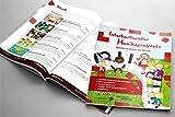 Interkultureller Musikspielplatz - Broschüre