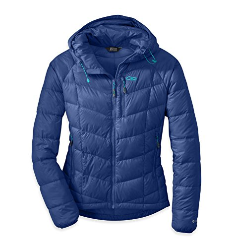 outdoor-research-sonata-hooded-down-womens-jacket-baltic-typhoon-m