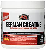 Athletic Xtreme German Creatine 300g