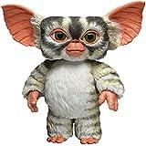 Neca - Figurine Gremlins - Mogwai serie 4 Penny 10cm - 0634482307908