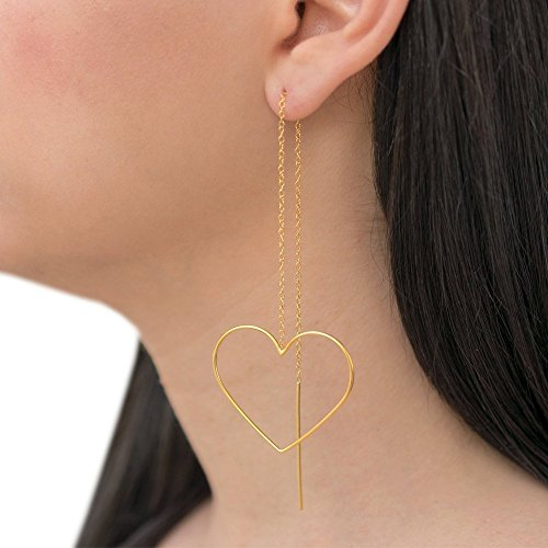 pair-of-gold-threader-earrings-sterling-silver-or-plated-gold-thread-earrings-gold-chain-earrings-go