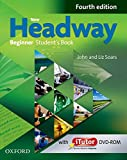 New headway beginner (4ªed).sb+itutor pack editado por Oxford