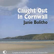 Caught Out in Cornwall: A Rose Trevelyan Mystery