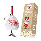 Popcornloop - Das Original 04021 Popcornmaschine