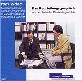 Das Beurteilungsgespräch. CD- ROM für Windows ab 95/ NT/ ME