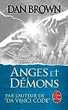 Telecharger Livres Anges et demons (PDF,EPUB,MOBI) gratuits en Francaise