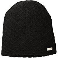 27b98462c38 Amazon.co.uk  Neff - Beanies   Women  Sports   Outdoors