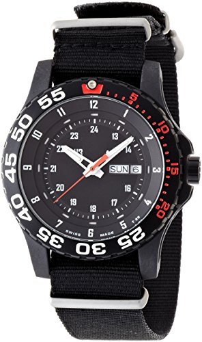 traser-p6600-elite-red-tactical-mission-watch-on-nato-strap-p660041f1y01