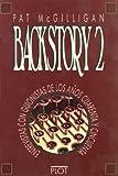 Backstory 2: Entrevistas con guionistas de los años 40 y 50