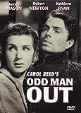Odd Man Out [Edizione: USA]