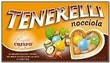 """Confetti alla """"Nocciola Tenerelli"""", kg.1, ORIGINALI!"""