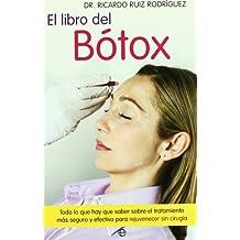 Libro del botox, el