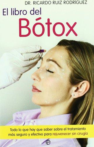 libro-del-botox-el