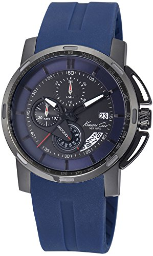 kenneth-cole-orologio-kc8036