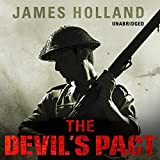 The Devil's Pact