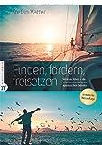 ISBN 9783862560578