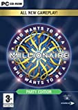 Cheapest Who Wants To Be A Millionaire? on PC