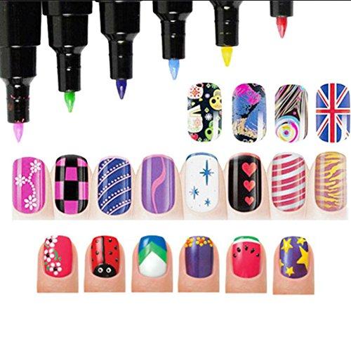 ouneedr-powder-nail16-farben-satz-nagel-kunst-feder-fur-3d-nagel-kunst-diy-dekoration-nagellack-fede