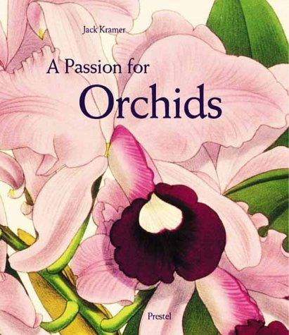 a-passion-for-orchids-art-design