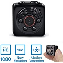 fredi a1 l6 camera instructions