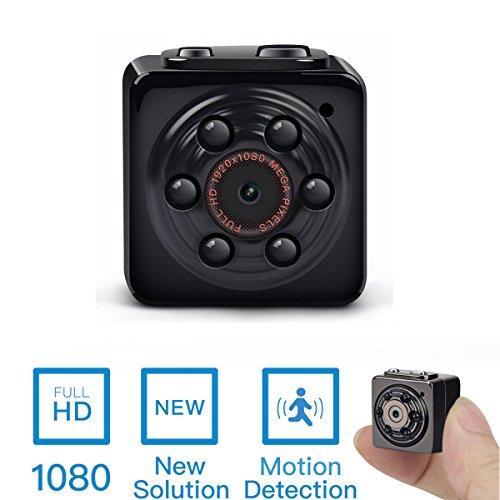 telecamera-nascosta-mini-spy-enklov-1080p-fotocamera-registratore-video-portatile-spy-voice-con-visi