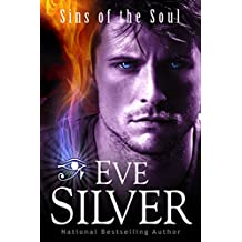 Sins of the Soul (The Sins Series Book 3)