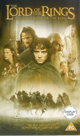 the-lord-of-the-rings-the-fellowship-of-the-ring-theatrical-version-vhs-2001
