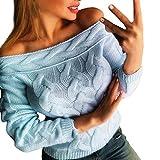 schicke Pullover Oberteil elegantlongsleeve grün Damen blusen online bestellen Hemd mit Punkten Sweatshirt mit Kragen Hoodie mit reißverschluss Damen Weite Oberteile Damen Tunika Bluse
