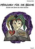 Märchen für die Bühne: Stücke und Ideen für viele Anlässe